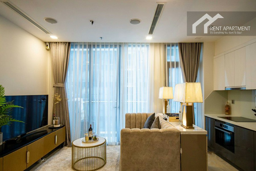 renting sofa rental House types rentals