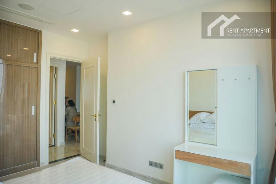 renting table Elevator window rentals