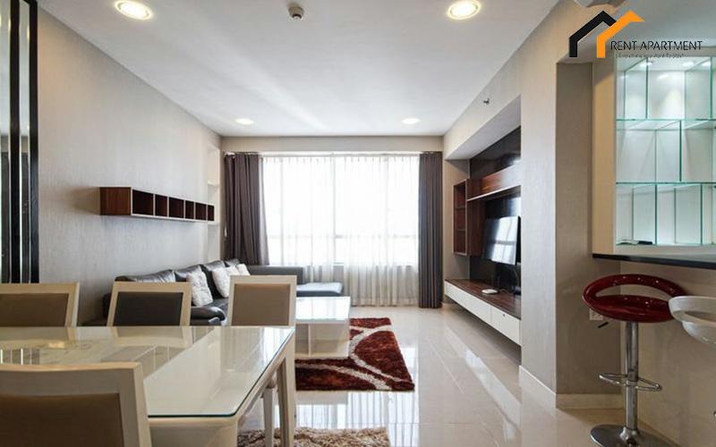 renting terrace Elevator condominium property
