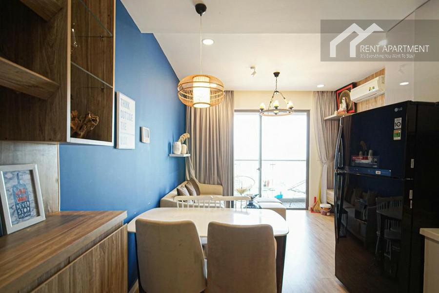 renting terrace garden flat properties