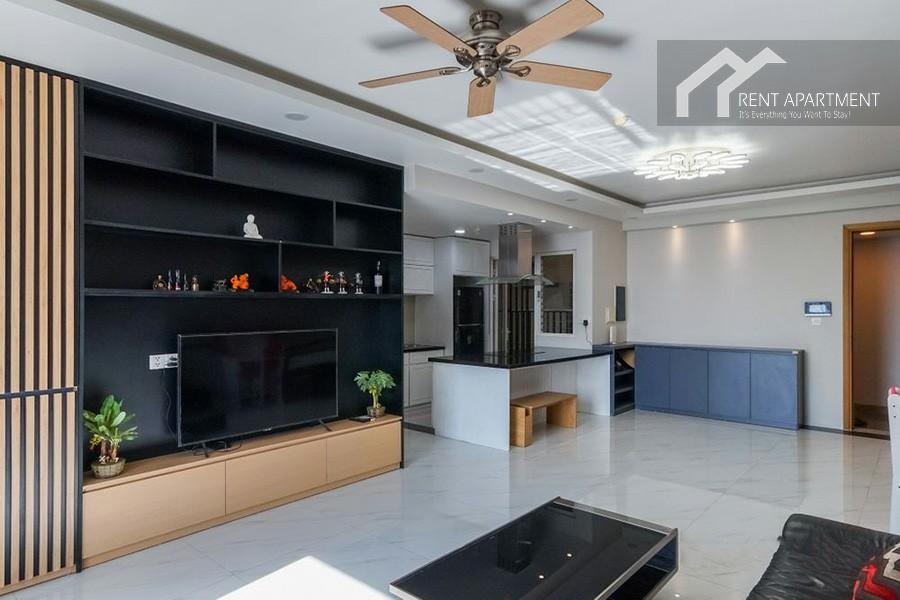 saigon Duplex furnished room owner