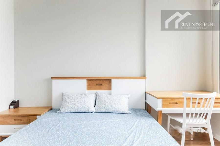 saigon Storey furnished accomadation rentals