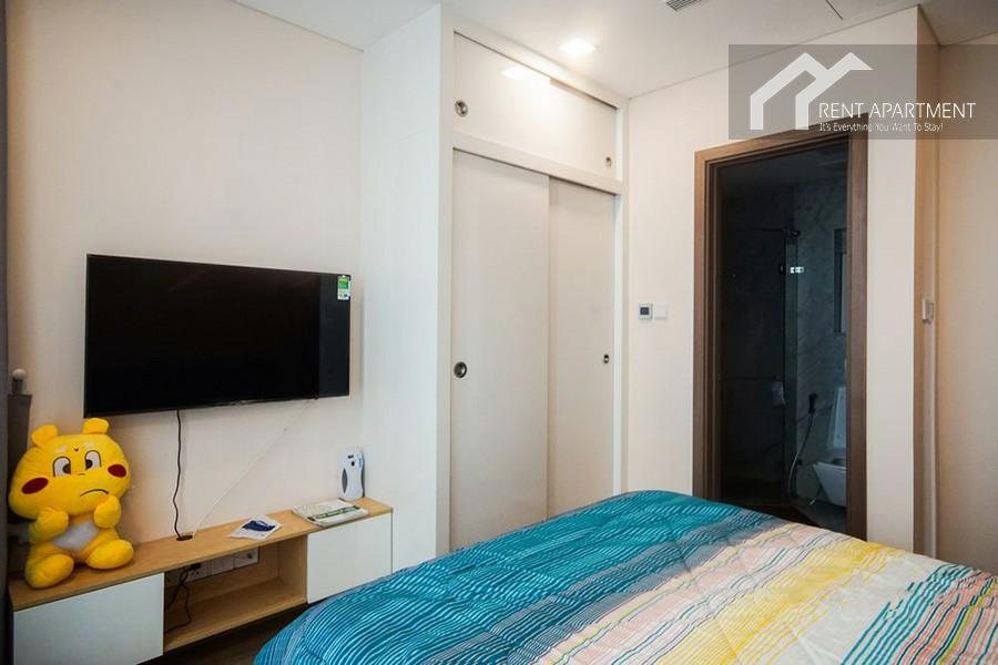 saigon area Elevator apartment owner