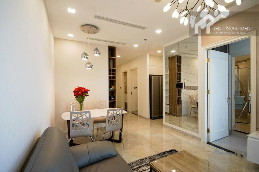 saigon area bathroom leasing contract