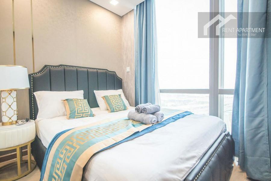saigon bedroom storgae studio lease