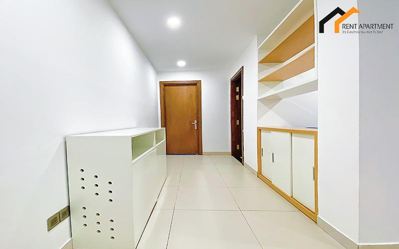 saigon building Architecture service property