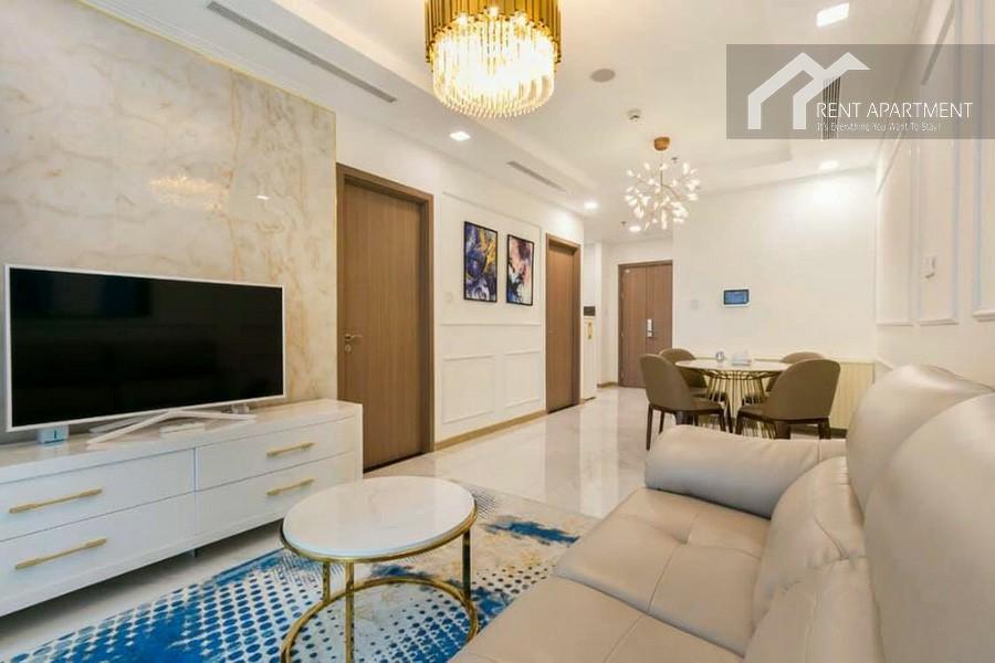 saigon building room renting rentals