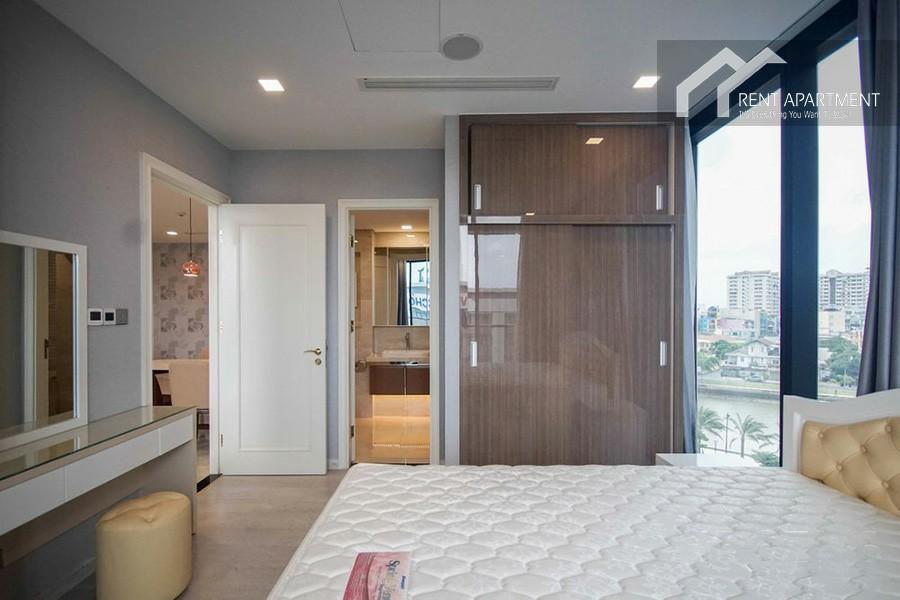 saigon dining light apartment property