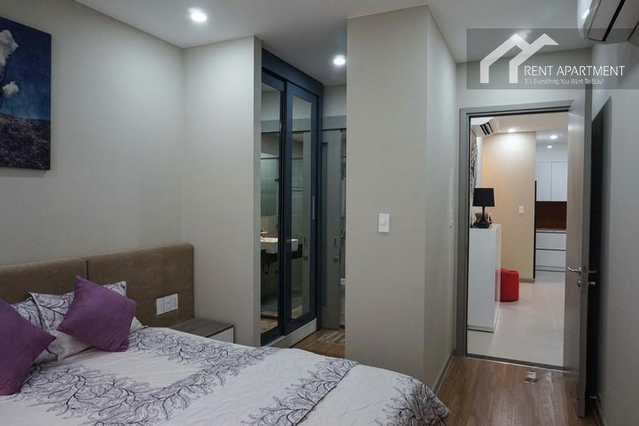saigon dining light renting Residential