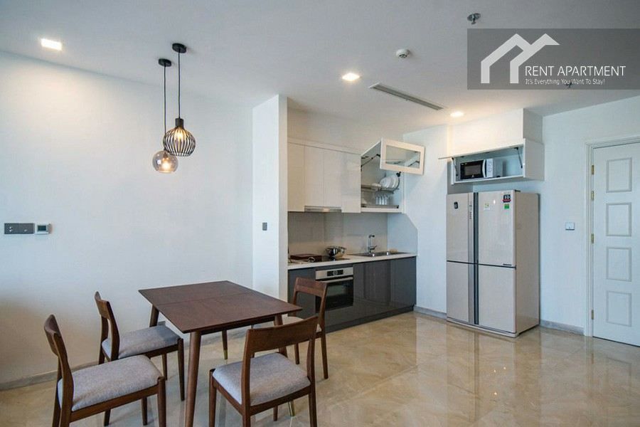 saigon dining storgae apartment landlord