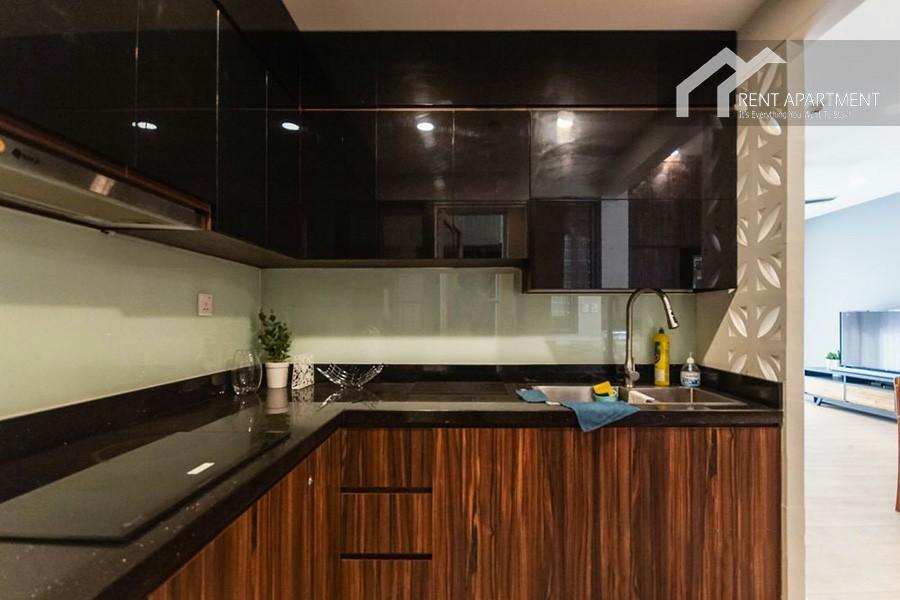 saigon dining storgae stove property