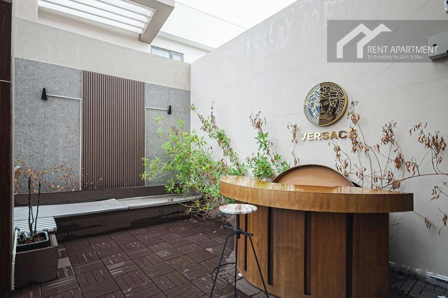 saigon garage light condominium lease