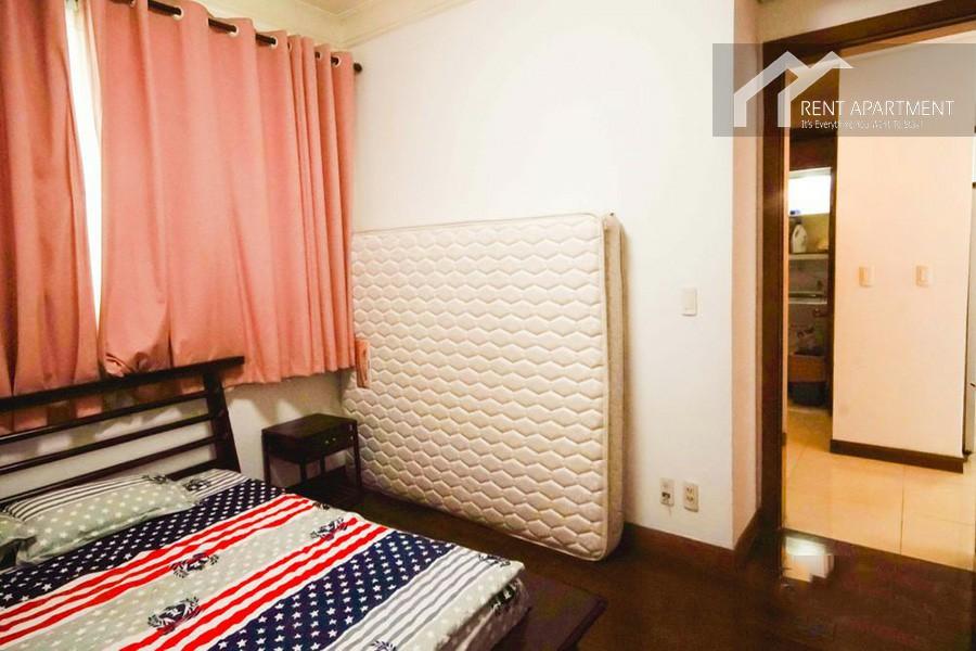 saigon livingroom Architecture room property