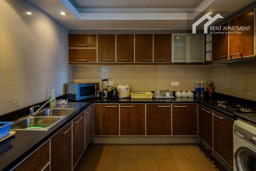 saigon livingroom Architecture service tenant