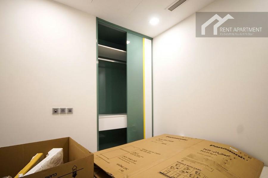 saigon livingroom Elevator leasing tenant