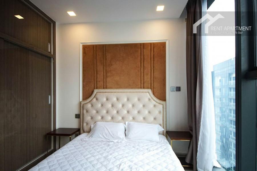 saigon livingroom bathroom renting properties