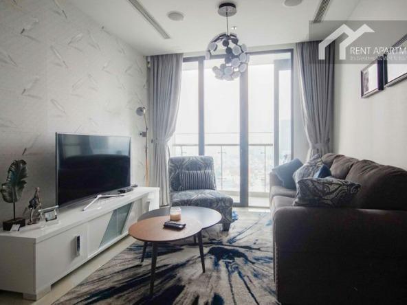 saigon livingroom rental window tenant