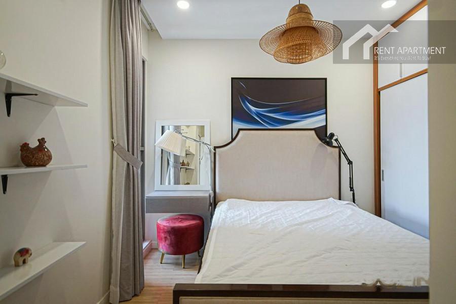 saigon sofa furnished window estate