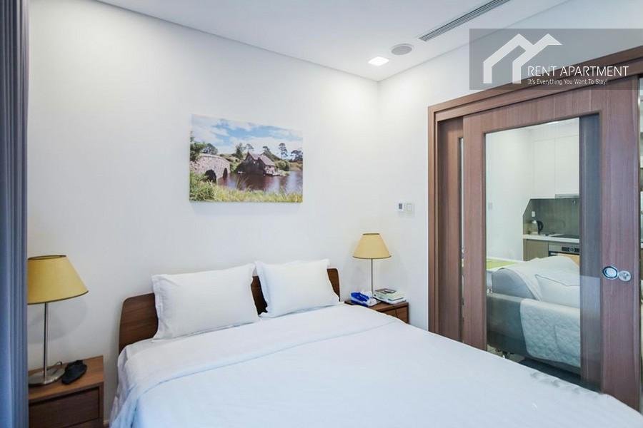 Saigon sofa room House types tenant