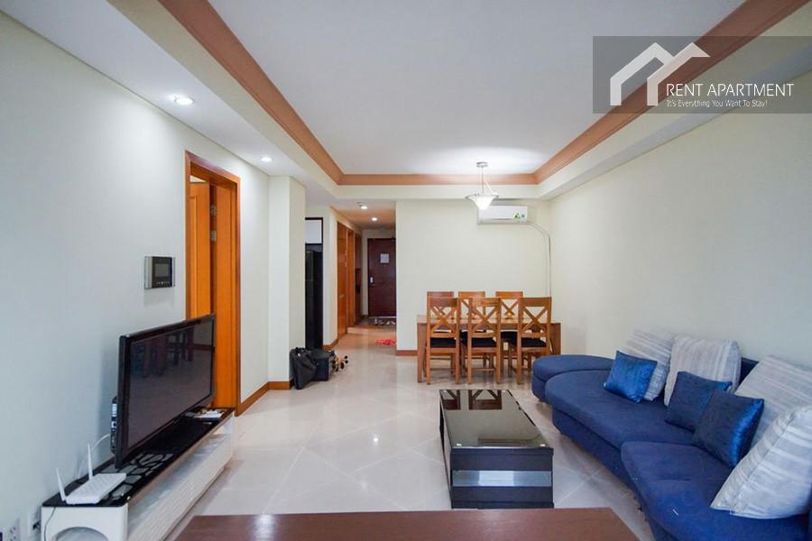 saigon sofa room leasing contract