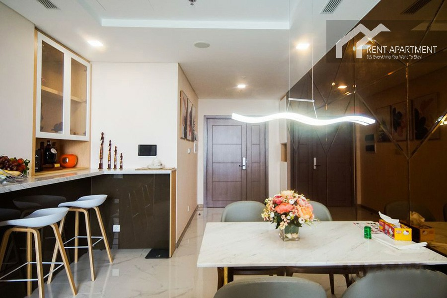 saigon table lease House types tenant