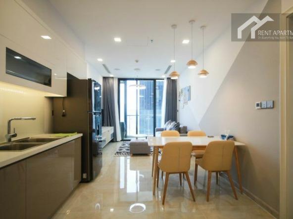 saigon terrace Architecture accomadation properties