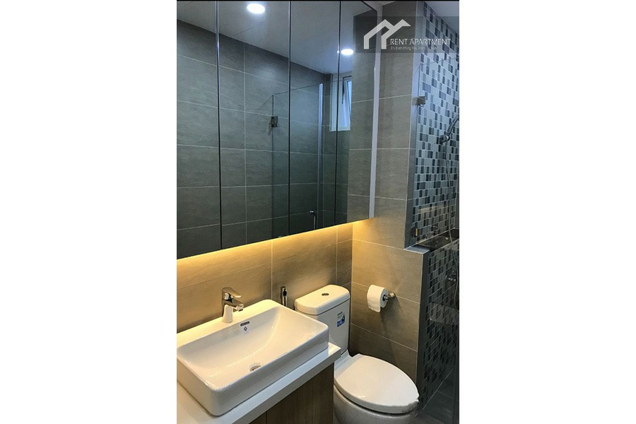 saigon terrace furnished leasing owner
