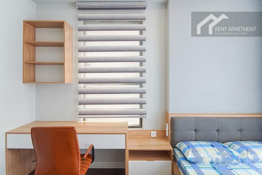 saigon terrace kitchen condominium contract
