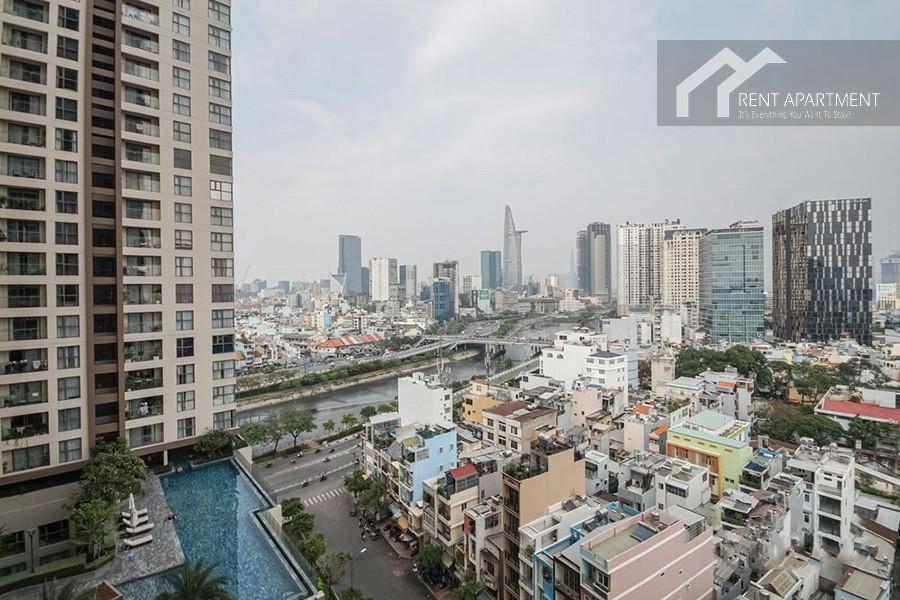 saigon terrace lease service properties