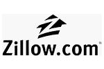 Zillow partner
